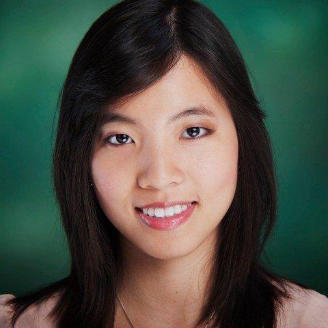 Hannah Nguyen photo